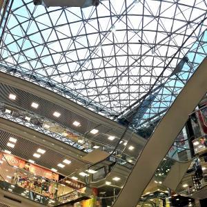 centro-comercial-estructura-espacial